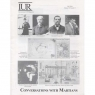 International UFO Reporter (IUR) (2002-2006) - V 29 n 3 - Fall 2004