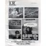 International UFO Reporter (IUR) (2002-2006) - V 30 n 2 - publ Jan 2006