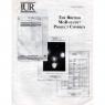 International UFO Reporter (IUR) (2002-2006) - V 30 n 4 - publ Aug 2006