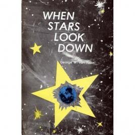 Van Tassel, George: When stars look down