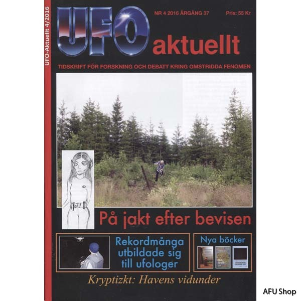 UfoAktuelltV37N4