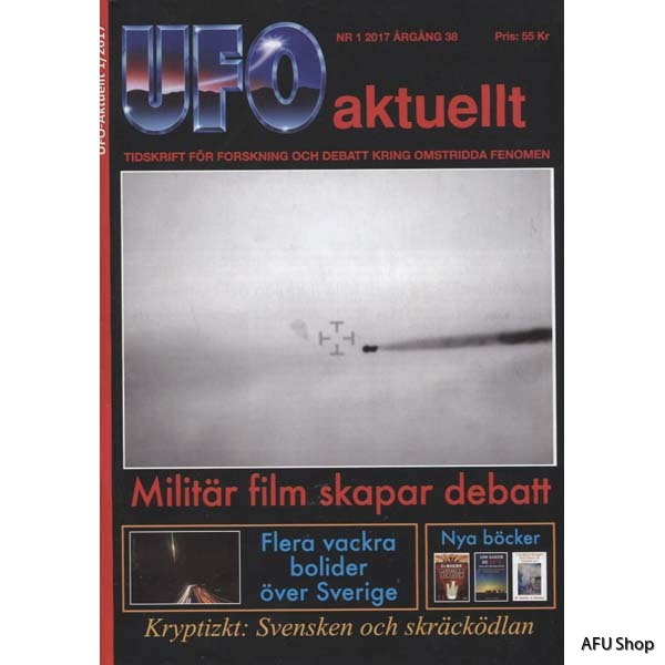 UfoAktuelltV38N1