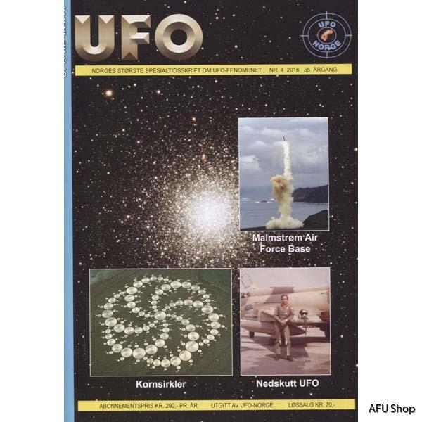 UfoNorgeV35N4