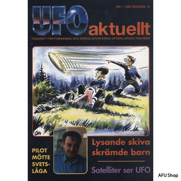 UfoAktuelltV16N1
