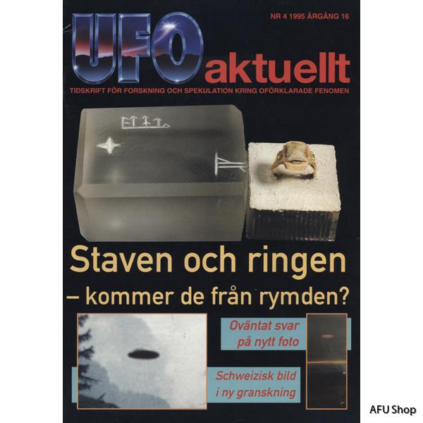 UfoAktuelltV16N4
