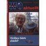 UFO aktuellt 2005-2009 - No 2, 2005, Årgång 26