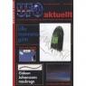 UFO aktuellt 2005-2009 - No 3, 2005, Årgång 26