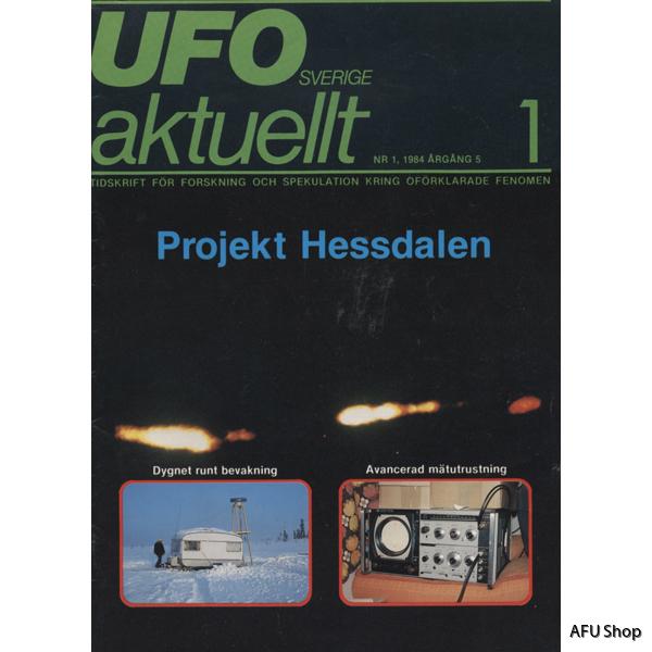 UfoAktuelltV5N1