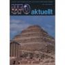 UFO Sverige aktuellt 1980-1984 - No 2, 1984, Årgång 5