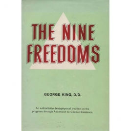 King, George: The Nine freedoms