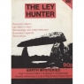Ley Hunter (The) (1976-1983) - 88 (Spring 1980)
