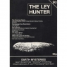 Ley Hunter (The) (1976-1983) - 90 (Winter/Spring 1981)