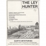 Ley Hunter (The) (1976-1983) - 94 (Autumn 1982)