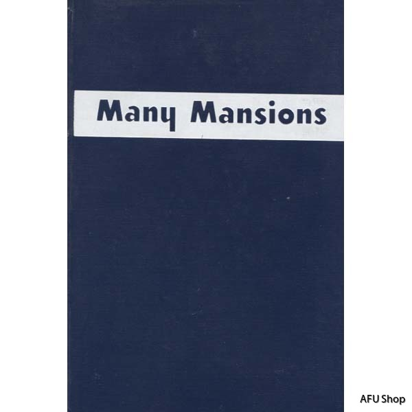 CerminaraManyMansions