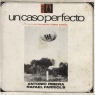 Ribera, Antonio & Farriols, Rafael: Un caso perfecto. Platillos volantes sobre España