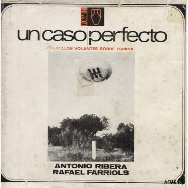 Ribera&FarriolsUnCasoPerfecto