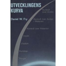 Fry, Daniel W.: Utvecklingens kurva.