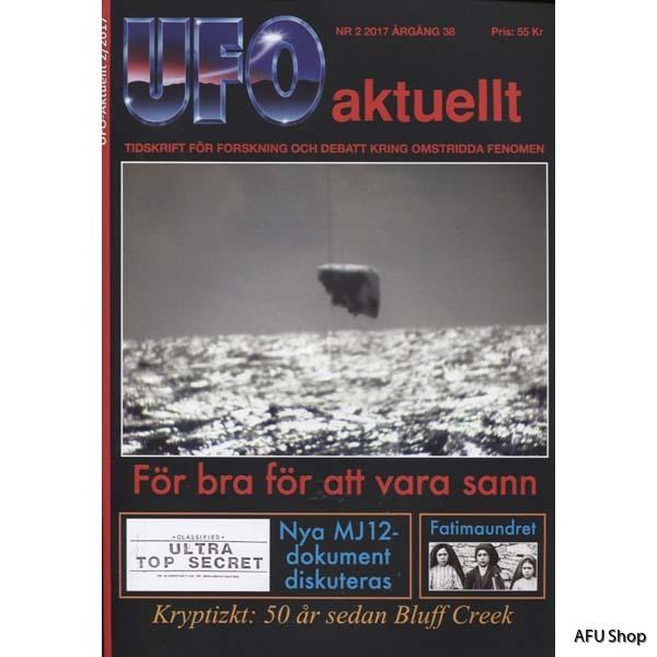 UfoAktuelltV38N2
