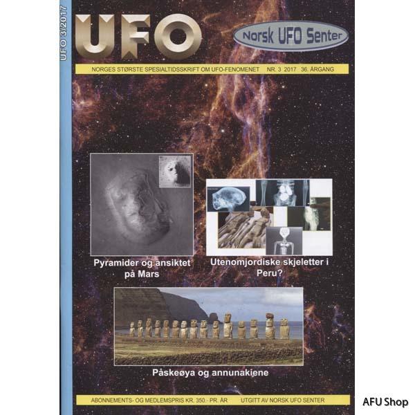 UfoNorgeÅrgång36N3
