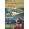 Semic: Närkontakt med flygande tefat. Fantasi eller verklighet? - Issue 1 - Good/Very good