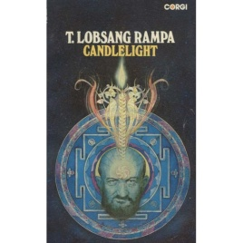 Rampa, T.Lobsang [Cyril Hoskins]: Candlelight