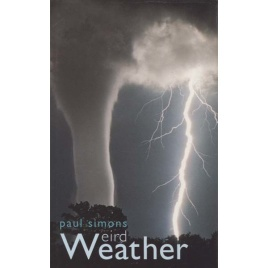 Simons, Paul: Weird weather