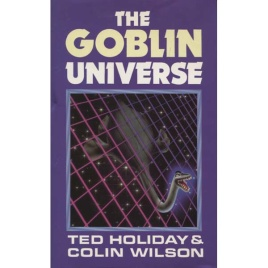 Holiday, Ted: The Goblin universe