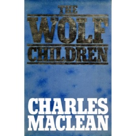 MacLean, Charles: The Wolf children