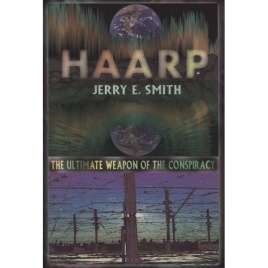 Smith, Jerry E. : HAARP