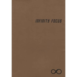 John Lundberg & Rod Dickinson: Infinity fokus