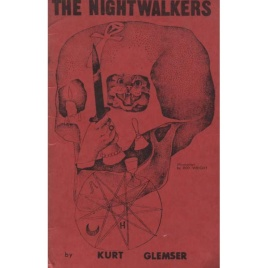 Glemser, Kurt: The Nightwalkers