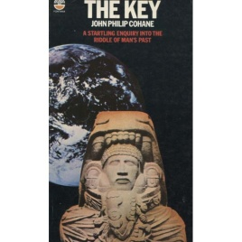Cohane, John Philip: The key
