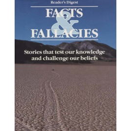 Reader's Digest: Facts and fallacies