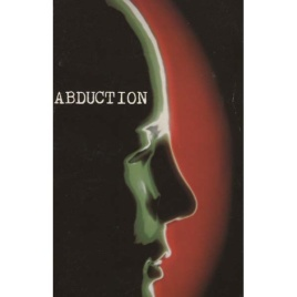 Randles, Jenny: Abduction (Pb)
