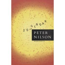 Nilsson, Peter: Solvindar