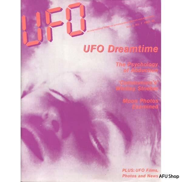 UFOMagv3n1