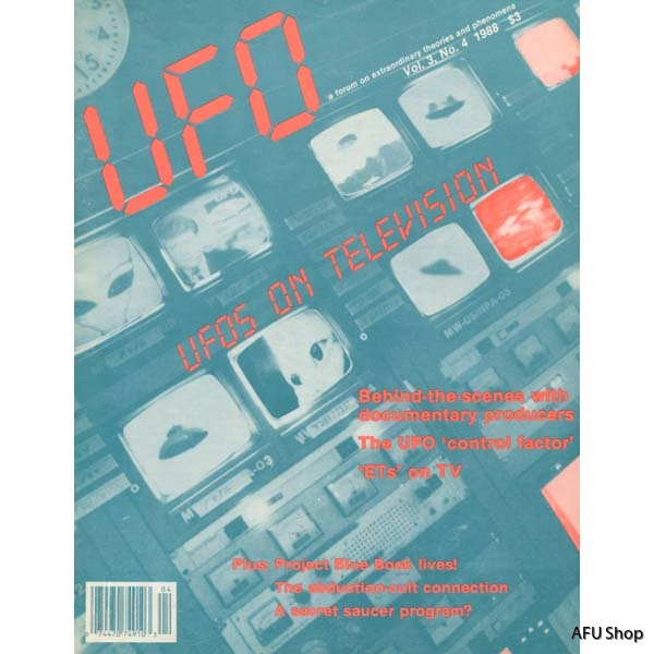 UFOMagv03n4