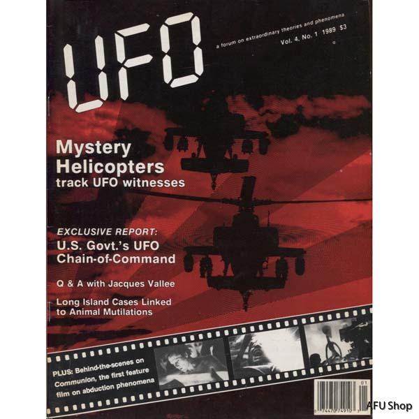UFOMagv04n1