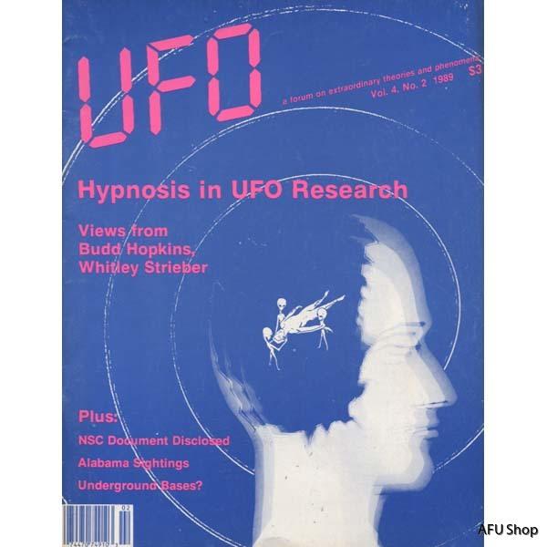 UFOMagv04n2