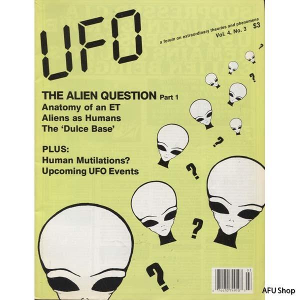 UFOMagv04n3