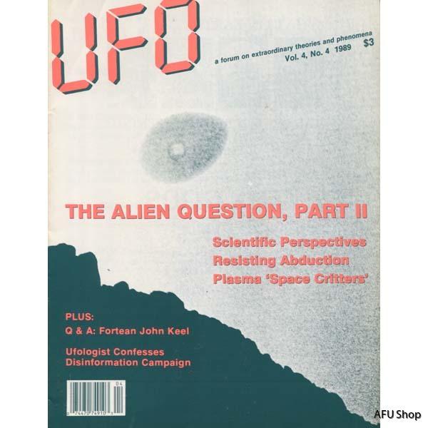 UFOMagv04n4