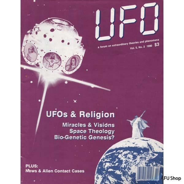 UFOMagv05n2