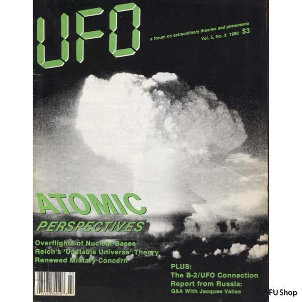 UFOMagv05n3