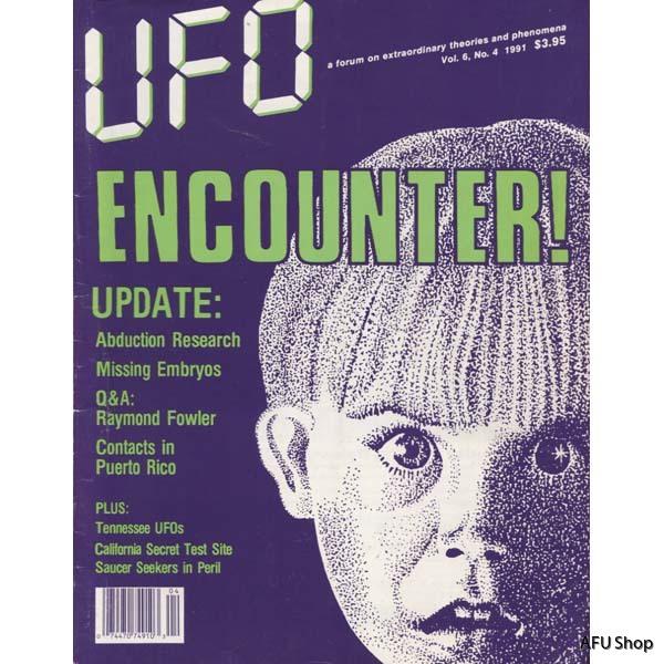 UFOMagv06n4