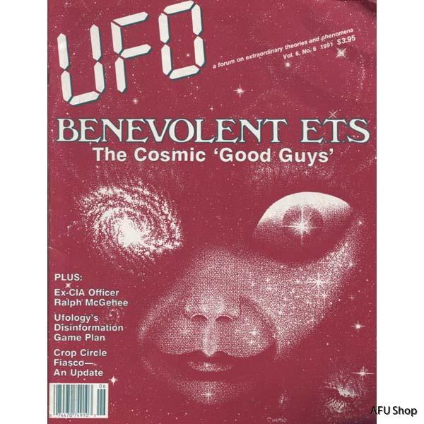 UFOMagv06n6
