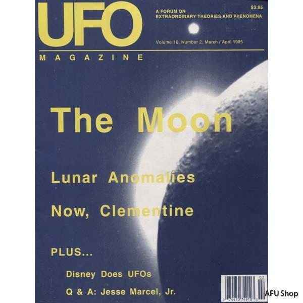 UFOMagv10n2