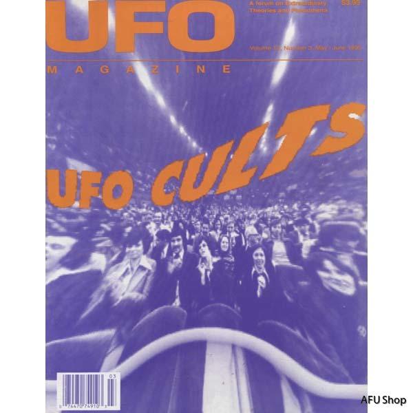 UFOMagv10n3