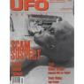 UFO Magazine (Vicky Cooper) 1995-1997 - V 10 n 5 - 1995 Sept/Oct