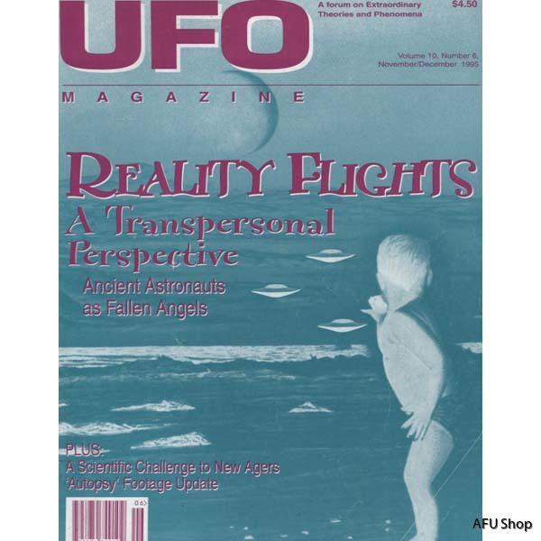 UFOMagv10n6