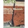 UFO Magazine (Vicky Cooper) 1995-1997 - V 11 n 5 - 1996 Sept/oct